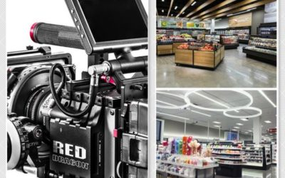 How To Use Video Production For Your Retail Business