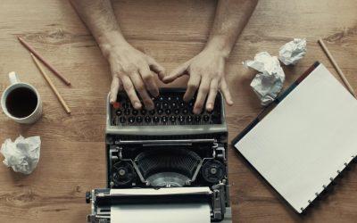 Scripts & Scriptwriting