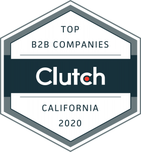 Top California Video Production Company