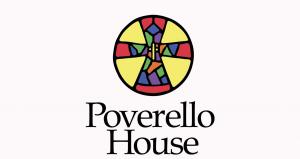 The Poverello House